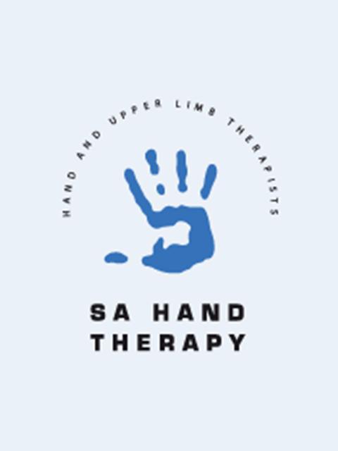 SA Hand Therapy